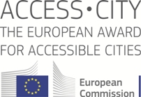 Logo Prix Access City