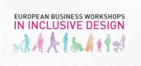 Image of the event logo, featuring the workshop title above silhouettes of different people in different colours