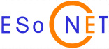 ESoCE-Net logo