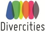 Divercities logo