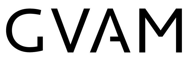 GVAM logo