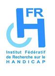 Logo IFRH