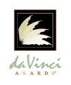 Image of da Vinci Awards logo