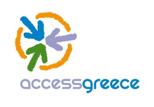 AccessGreece