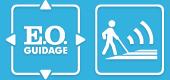 EO Guidage