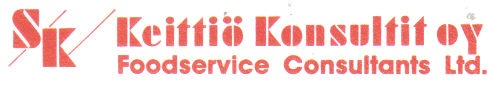 SK Foodservice Consultants Ltd