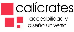 Calícrates