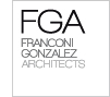 Franconi & González Architects