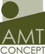 AMT Concept