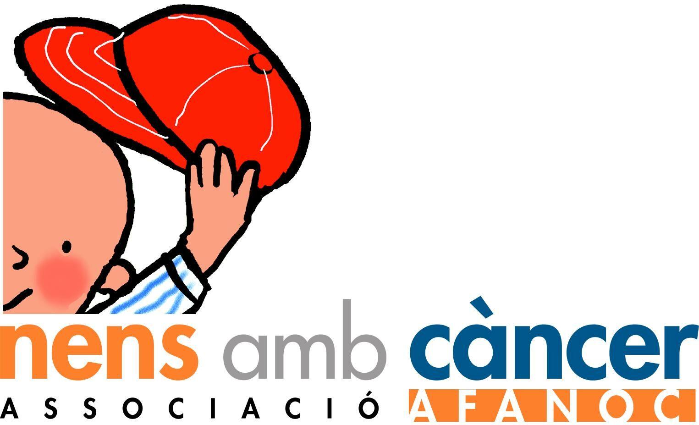 Associació AFANOC