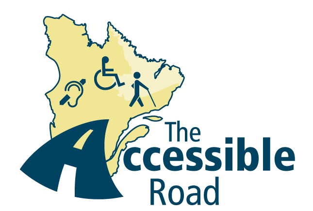 The Accessible Road