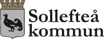 Solleftea