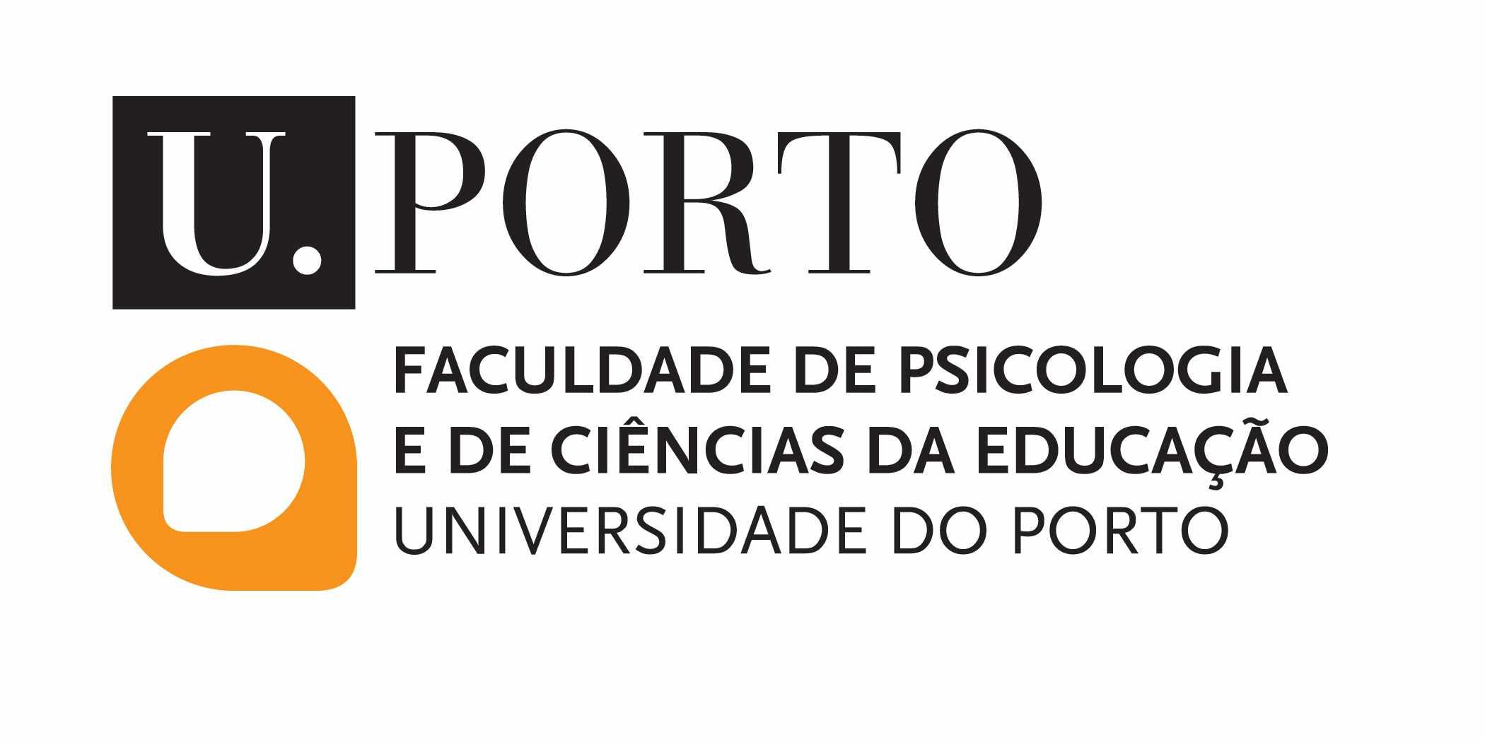 Universidade Oporto