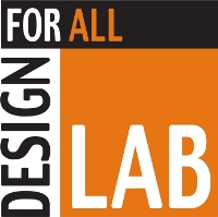 Design for all lab