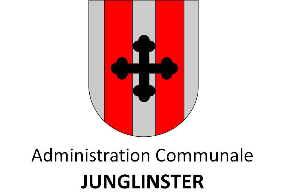 Junglinster