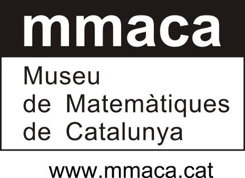 Museu de Matematiques de Catalunya