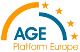 AGE, European Older People's Platform