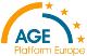 AGE, Platform Europe